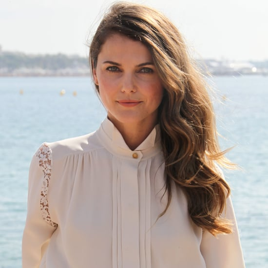 Keri Russell's Best Pictures