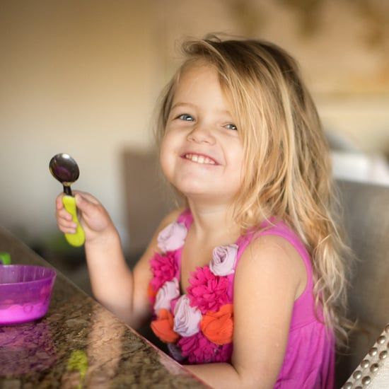How Much Sugar Should Kids Eat Per Day