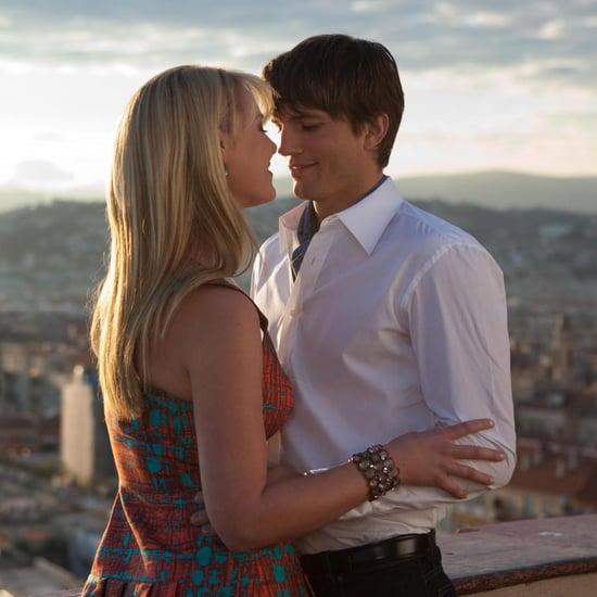 Katherine Heigl Romantic Comedies