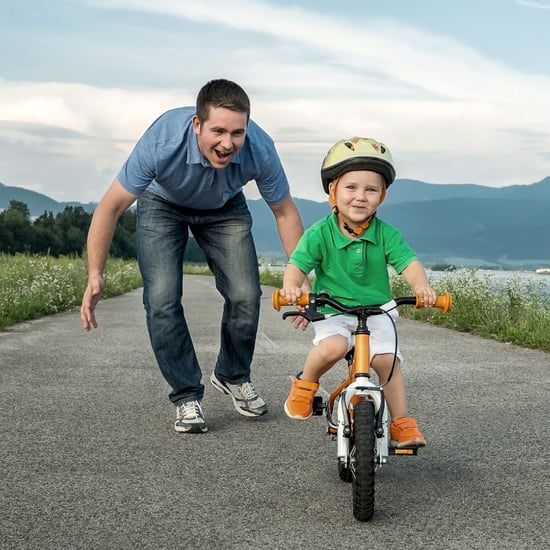 How to Parent Based on Your Child's Strengths