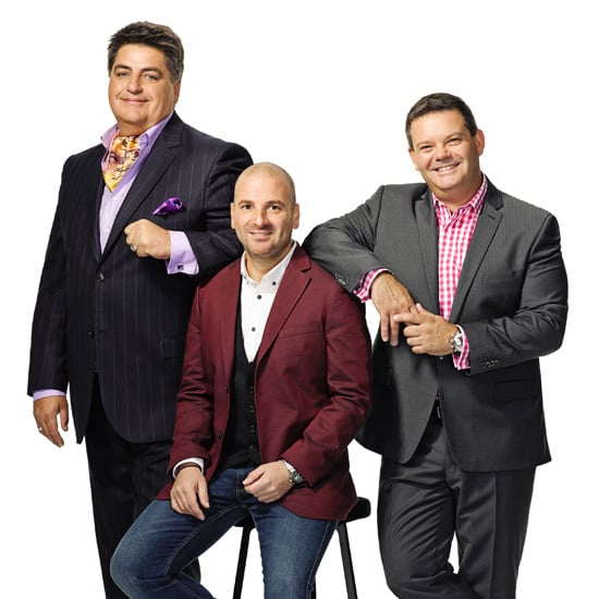 MasterChef - Wikipedia