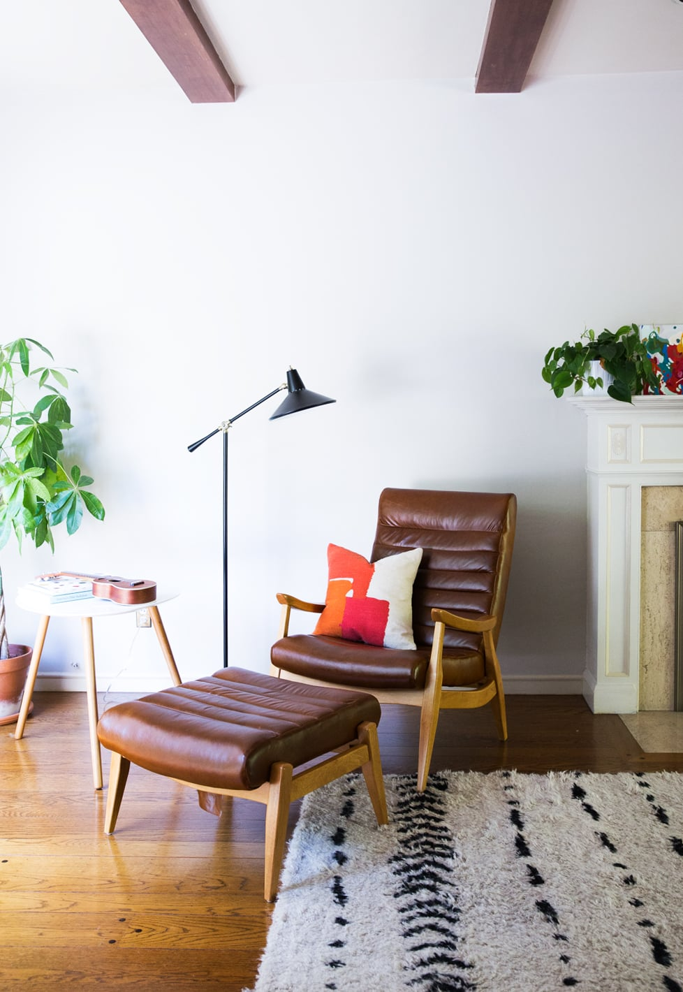 Millennials Have the Most Clutter | POPSUGAR Home