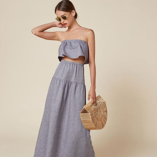 Summer Shopping Guide | July 2016