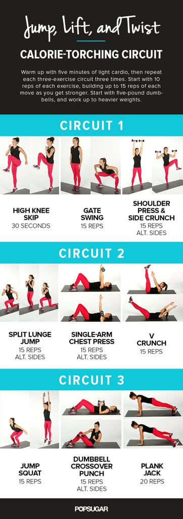 Invaluable image with printable work out routines