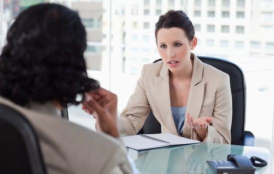 How Women Can Negotiate
