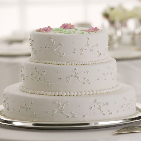 william and kate wedding cake flavors what s your favorite cake flavor popsugar food 27486