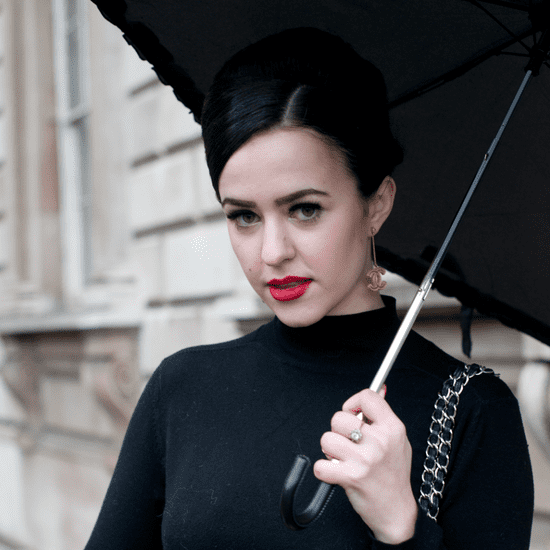 Drugstore Beauty Essentials For Rainy Weather