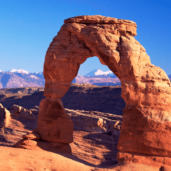 Best Camping Locations in the US