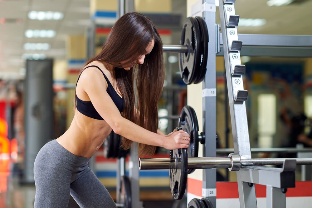 The Butt-Lifting Exercise You Need to Try