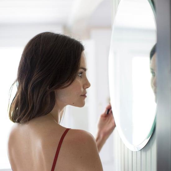 Verändert euer Makeup und Haare mit zunehmenden Alter