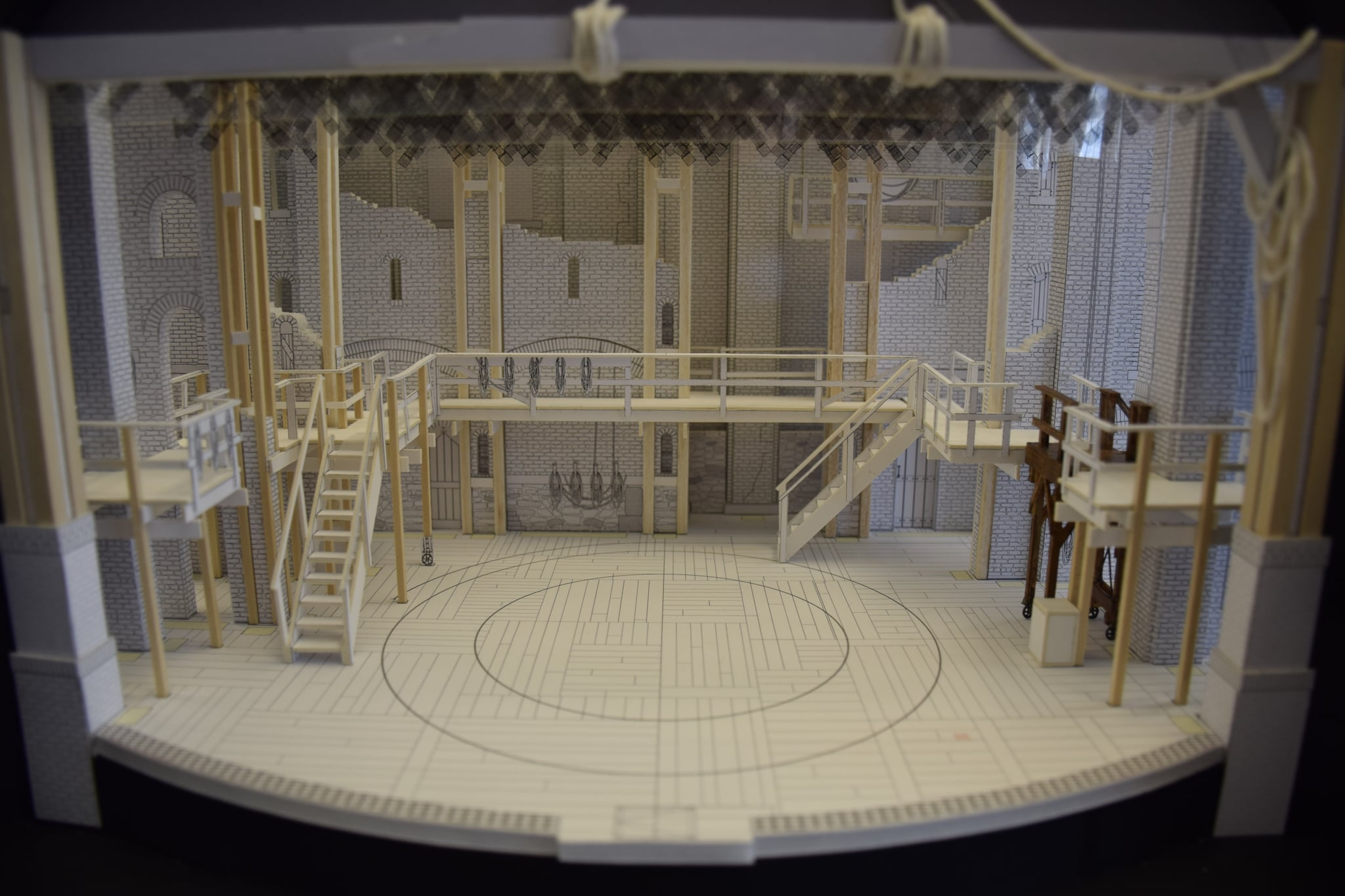facts about hamilton 39 s set design popsugar home australia
