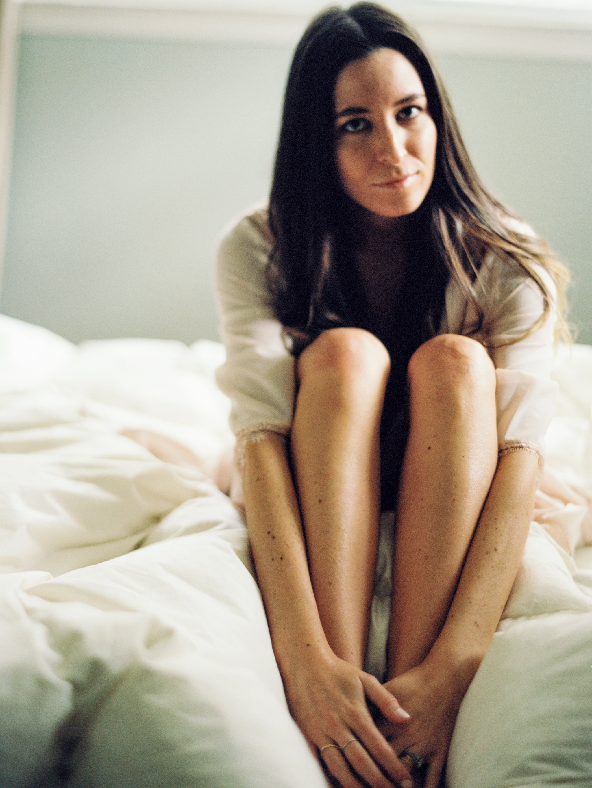 Why Digestion Is Messed Up During Your Period