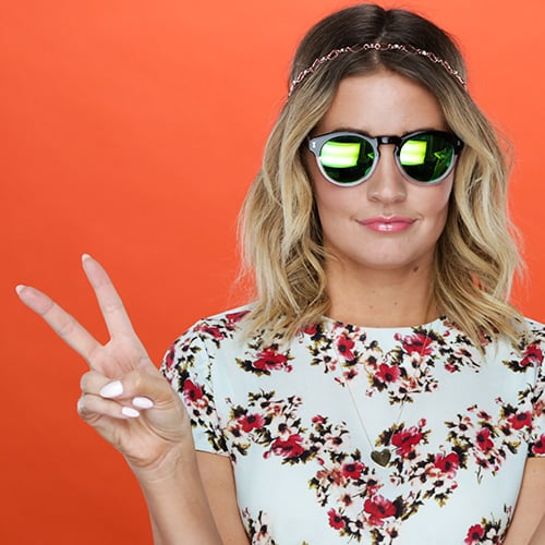 What to Pack For a Music Festival | Beauty