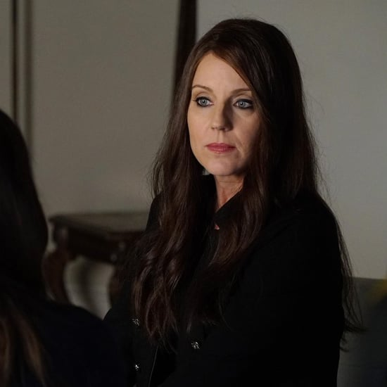 Pretty Little Liars Quotes About Mary Drake