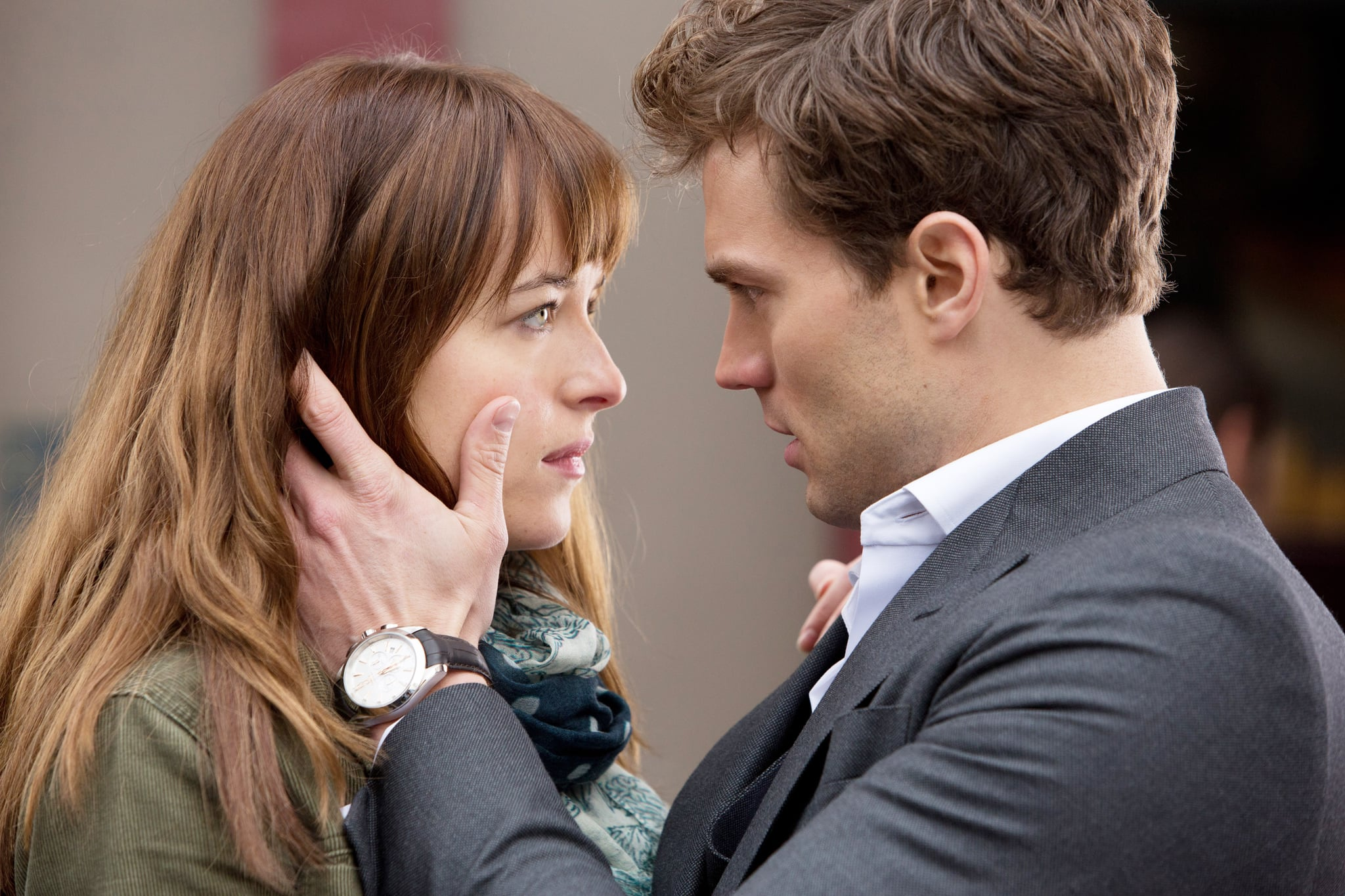 what happens in fifty shades freed popsugar entertainment