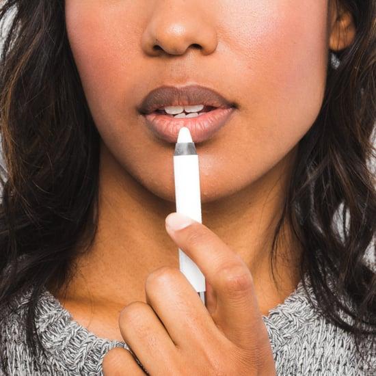 Best Drugstore Lip Balm Under $10