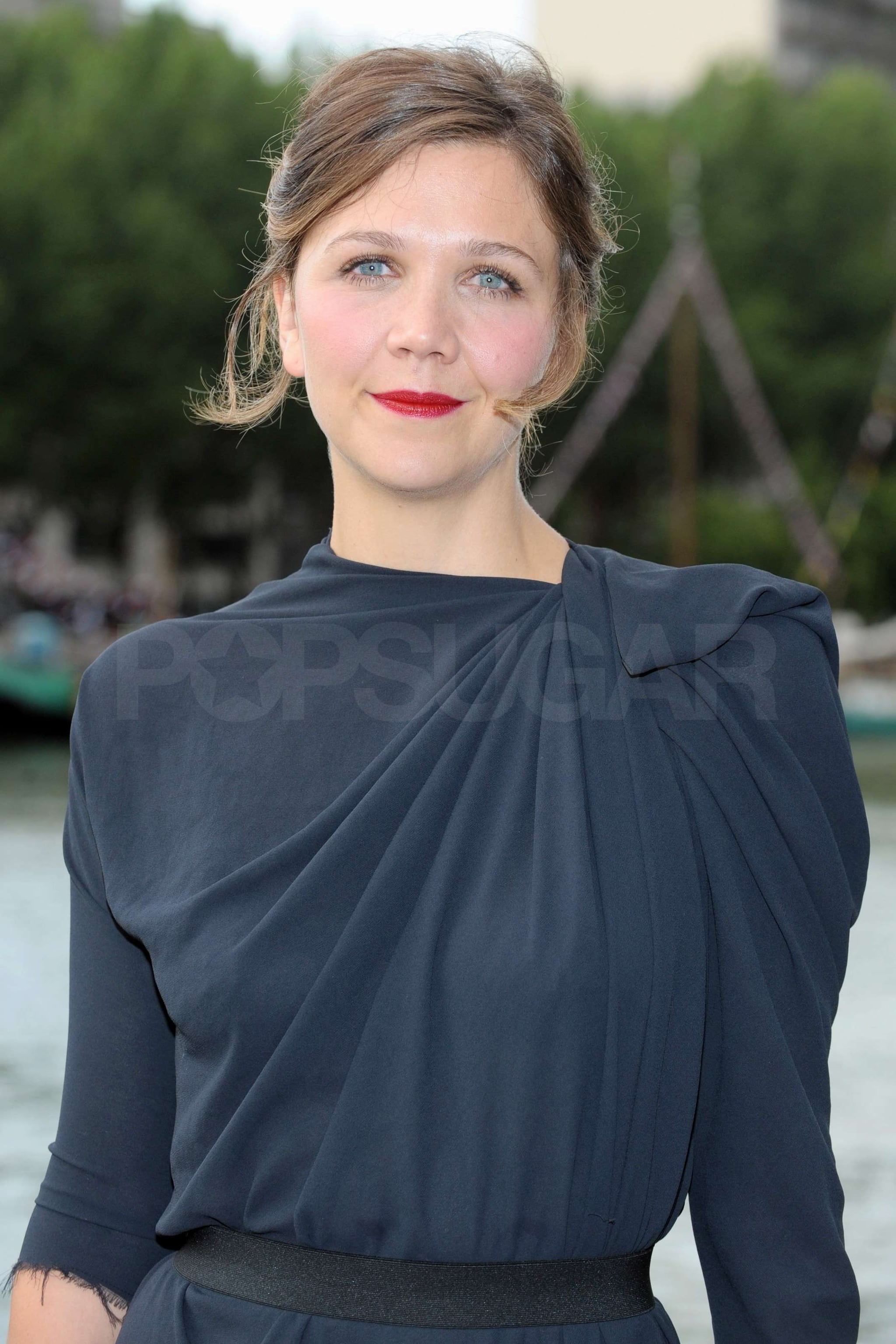 Maggie Gyllenhaal nudes (39 fotos), video Pussy, YouTube, swimsuit 2019