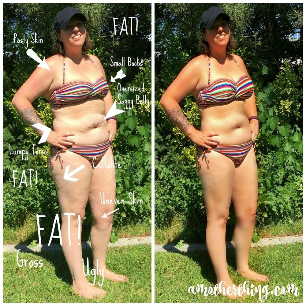 sexx fat mom