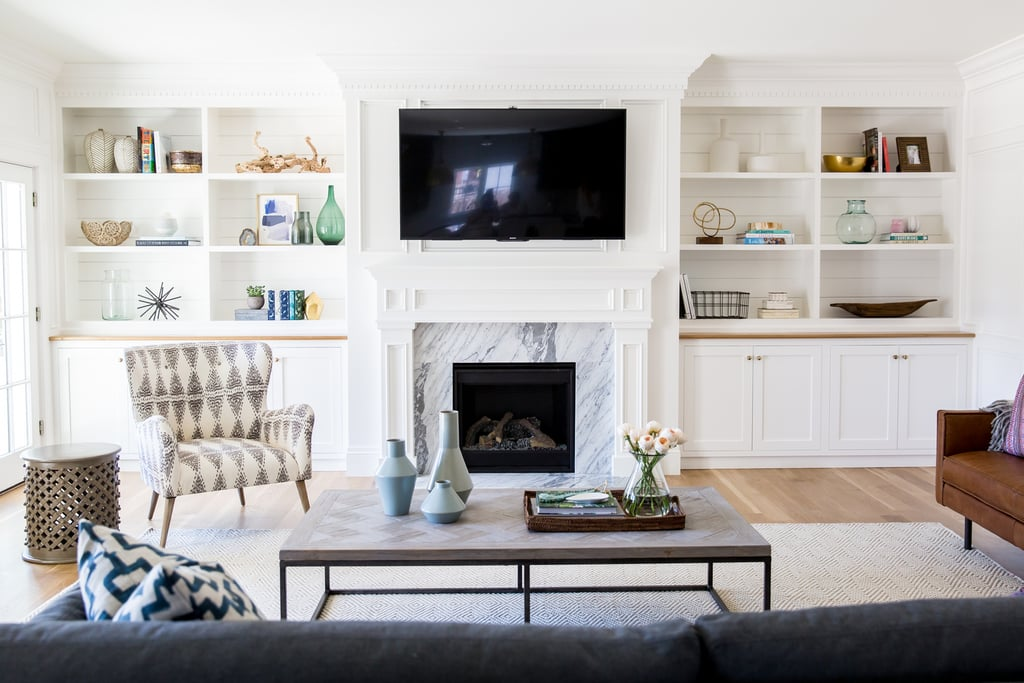 what is my decorating style quiz popsugar home