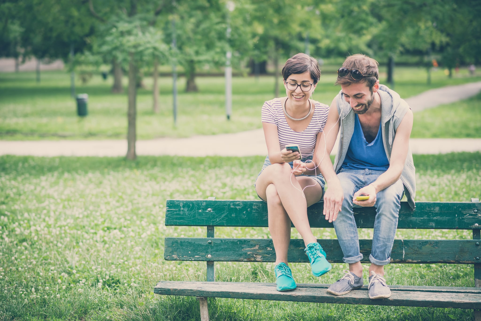 PopsugarLoveAdviceBring Back Old-School Dating13 Old-School Dating Practices We Should Bring Back Stat!June 24, 2015 by YourTango187 SharesChat with us on Facebook Messenger. Learn what