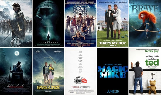 june 2012 movie releases popsugar entertainment