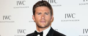 Scott Eastwood Opens Up About the Horrific Car Crash That Killed His Girlfriend