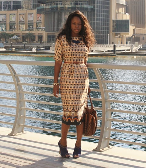 http://mesbelleamis.com/2012/11/19/prints-charming/