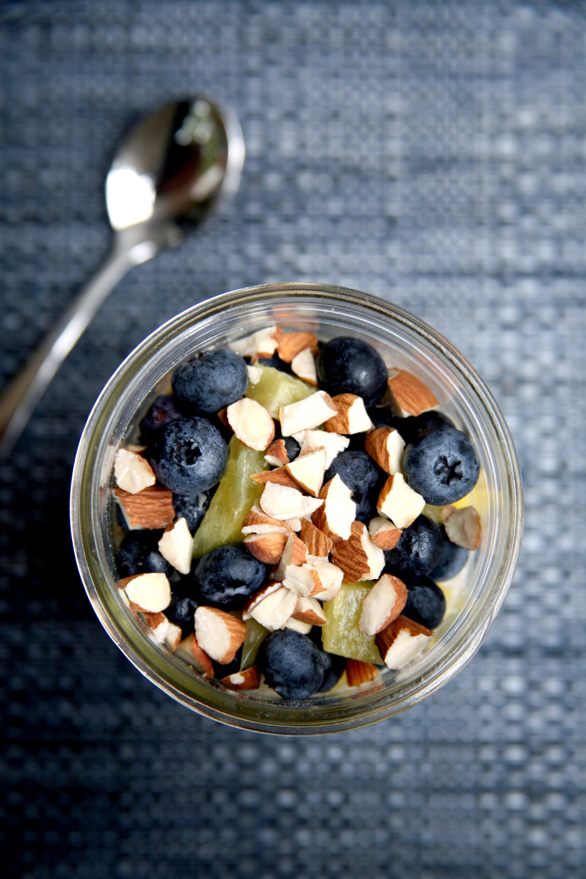 Make This Tonight to Prevent Tomorrow's Bloated Belly