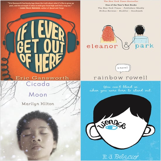 33 Books That Promote Tolerance and Diversity