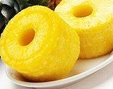 Beginner Pineapple Upside Down Cake