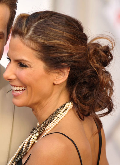 The Proposal Sandra Bullock Hair Image Information