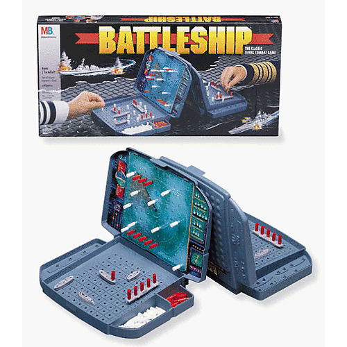 letter game where to buy electronic battleship free 22864